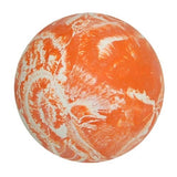 Bounce Juggle Balls - 65mm - Soul Artists