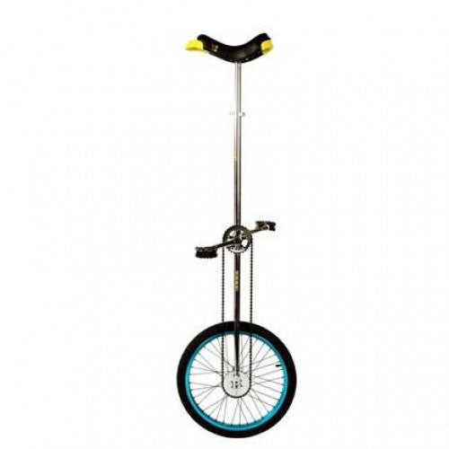 Qu-Ax Giraffe Unicycle - Soul Artists