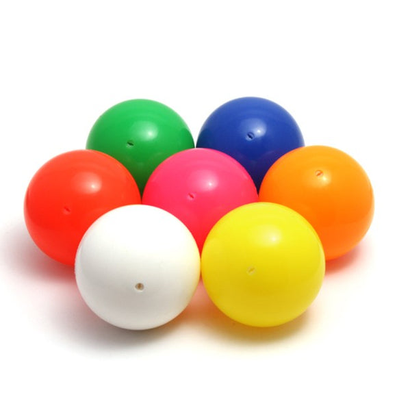 Play SIL-X Stage Balls