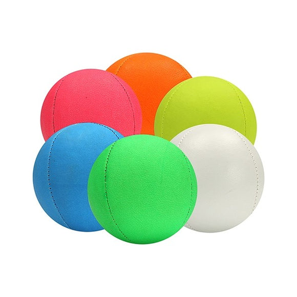 Juggle Dream UV Smoothie Juggling Ball