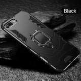 iPhone Case Armor