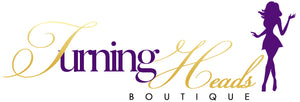 Turningheads Boutique