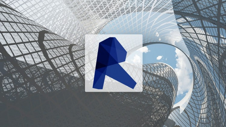 Curso de Revit Architecture desde cero a nivel intermedio