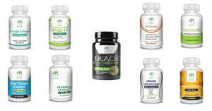 An immigrant owned Natural Supplements company is sweeping the nation with miracle supplements.