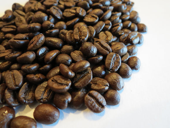 KENYA AA COFFEE-WHOLESALE PRICE PER METRIC TON
