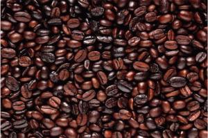 ARABICA COFFEE-WHOLESALE PRICE PER METRIC TON