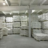 ROYAL SUPER RICE-WHOLESALE PRICE PER METRIC TON