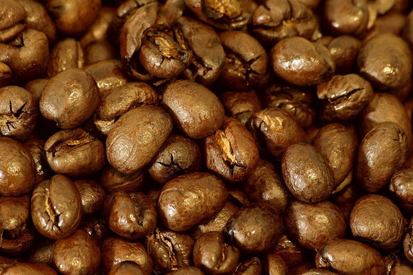 TANZANIAN PEA-BERRY COFFEE-WHOLESALE PRICE PER METRIC TON