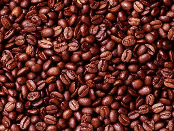 ROBUSTA COFFEE-WHOLESALE PRICE PER METRIC TON
