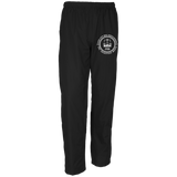Gate City Bar Association PST74 Sport-Tek Men's Wind Pants