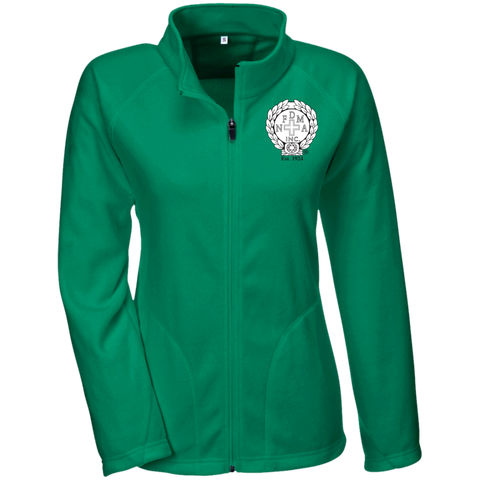 NFD&MA TT90W Team 365 Ladies' Microfleece