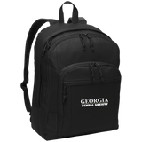Georgia Dental Society (GDS) BG204 Port Authority Basic Backpack