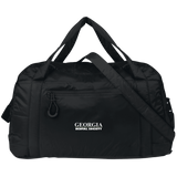 Georgia Dental Society (GDS) 229303 Holloway Intuition Bag
