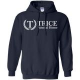 Trice Funeral Home G185 Gildan Pullover Hoodie 8 oz.