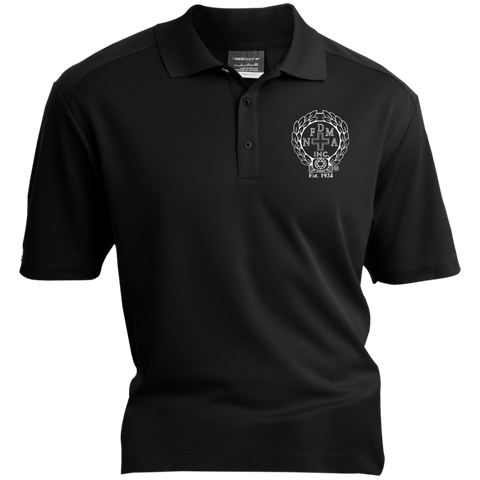 NFD&MA 267020 Nike® Dri-Fit Polo Shirt