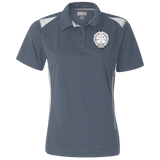 NFD&MA 5013 Augusta Ladies' Premier Moisture Wicking Sport T-Shirt