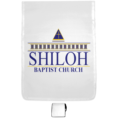 Shiloh Baptist Church SB210 Medium Shoulder Bag