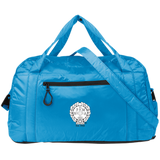 NFD&MA 229303 Holloway Intuition Bag