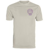 NFD&MA 790 Augusta Men's Wicking T-Shirt