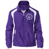 Gate City Bar Association JST60 Sport-Tek Jersey-Lined Jacket