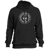 Gate City Bar TST254 Sport-Tek Tall Pullover Hoodie