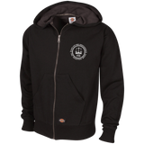 Gate City Bar Association TW382 Dickies Thermal Fleece Hoodie