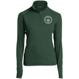 Gate City Bar Association LST850 Sport-Tek Women's 1/2 Zip Performance Pullover