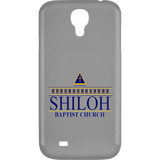 Shiloh Baptist Church Samsung Galaxy 4 Case