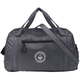 Gate City Bar Association 229303 Holloway Intuition Bag