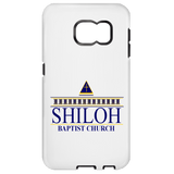 Shiloh Baptist Church Samsung Galaxy S6 Tough