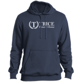 Trice Funeral Home TST254 Sport-Tek Tall Pullover Hoodie