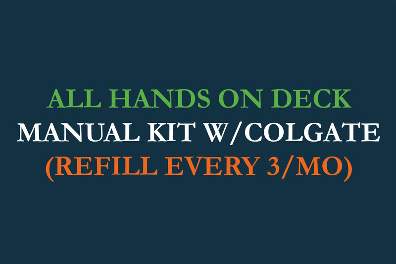 products/1-All-Hands-On-Deck-Refill-wColgate.jpg