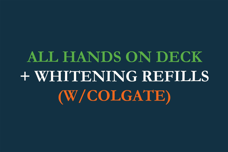 products/1-All-Hands-On-Deck-Whitening-Refill-wColgate_c192ac8b-31a8-49f9-96ce-9228e49f9a66.jpg