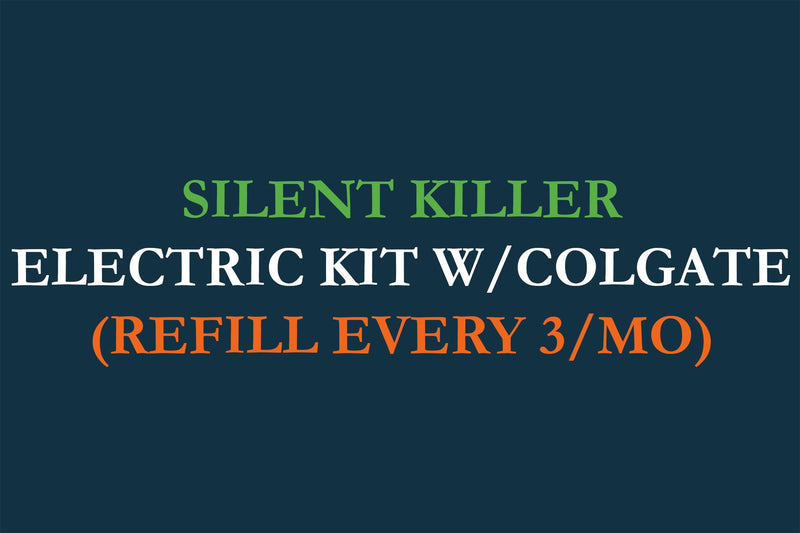 products/1-Silent-Killer-Refill-wColgate.jpg