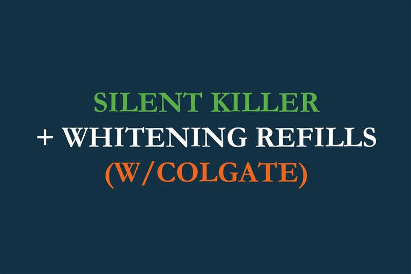 products/1-Silent-Killer-Whitening-Refill-wColgate_ebc52a43-e173-46e1-a694-73be71a81da3.jpg