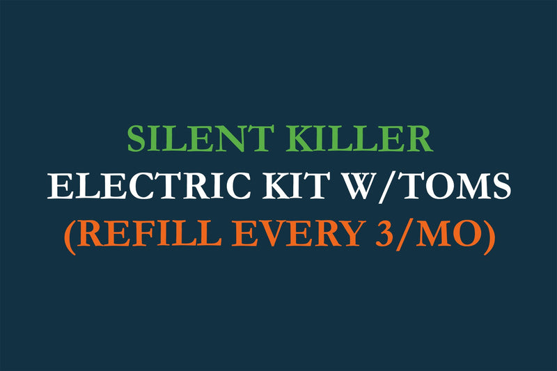 products/2-Silent-Killer-Refill-wToms_13205cc0-bfc2-44b7-b4a9-6c5ad753004d.jpg