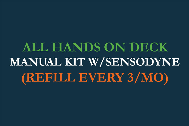 products/3-All-Hands-On-Deck-Refill-wSensodyne.jpg