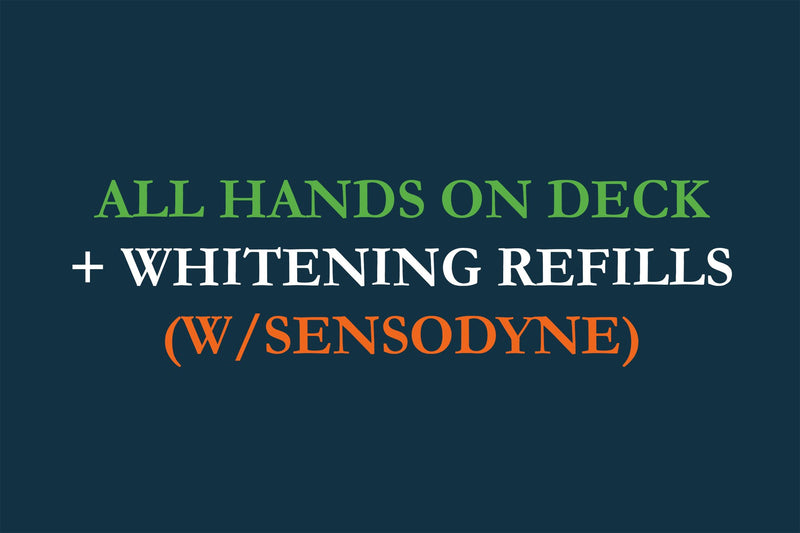 products/3-All-Hands-On-Deck-Whitening-Refill-wSensodyne.jpg