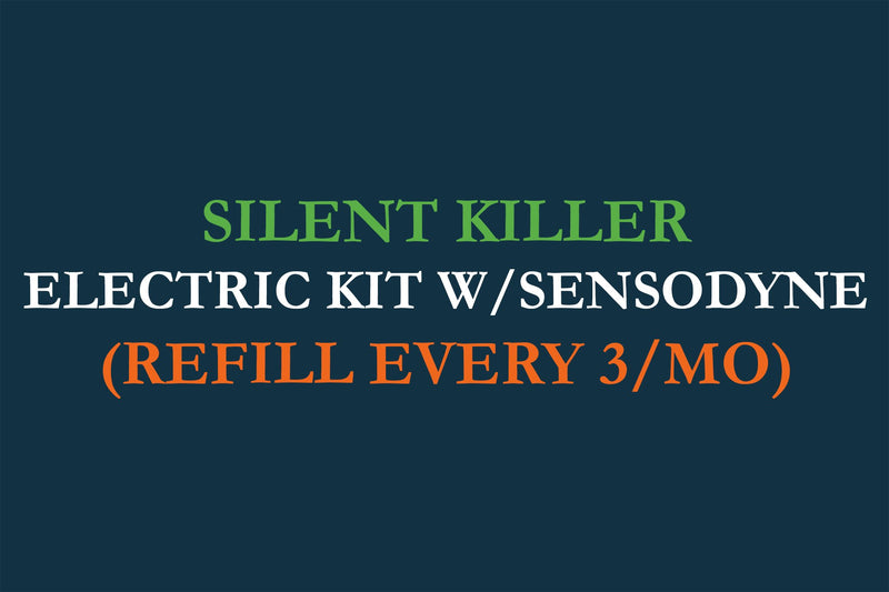 products/3-Silent-Killer-Refill-wSensodyne.jpg