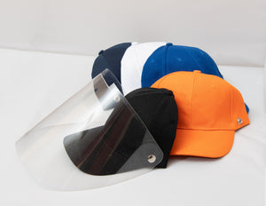 Gorra Careta - Adulto