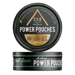 Power Pouches