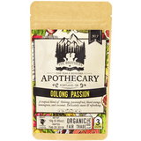 The Brothers Apothecary CBD Tea - Pick your flavor - CBD Fit Recovery