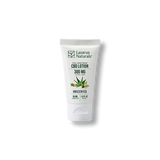 Full Spectrum CBD Lotion