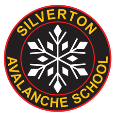 Silverton Avalanche School is a AAA Provider of PRO courses