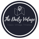 The Daily Vintage
