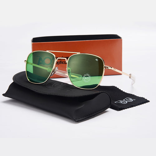 Euphoria Sunglasses