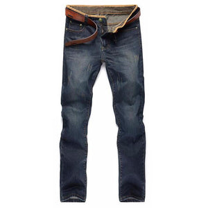 Free Style Jeans