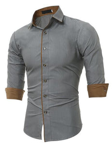 New style Shirt