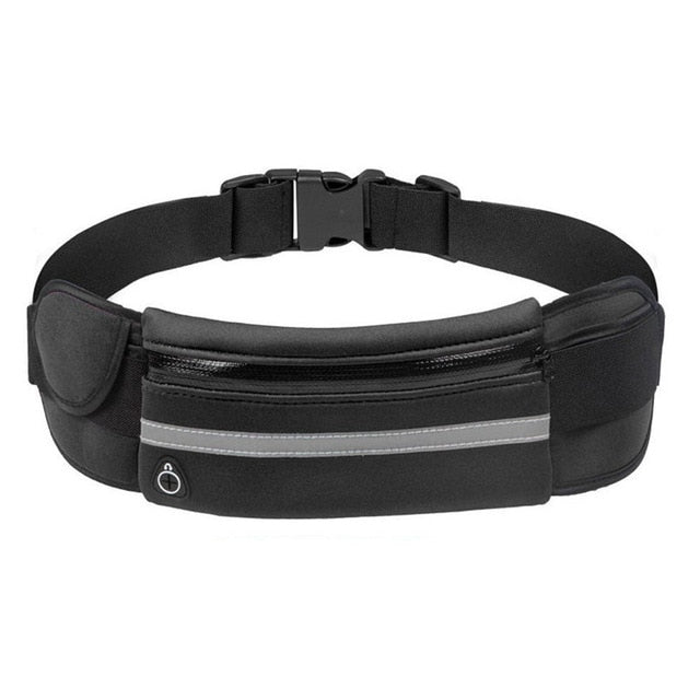 Running Belt - United Retail Outlet