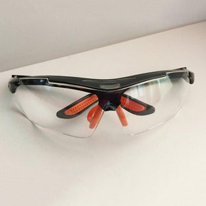 Cycling Eyewear - United Retail Outlet